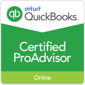 Certification QBO online